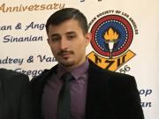 Derik's picture - Math, Physics tutor in Glendale CA