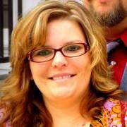 Johanna's picture - Reading, Math tutor in Post Falls ID