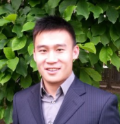 Colvin's picture - Chemistry & Physics tutor in Fremont CA