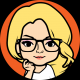 Ashley Q. in Southgate, MI 48195 tutors Marketing, Writing