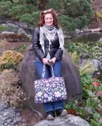 Nancy's picture - AP Literature/AP Lang tutor in Bakersfield CA