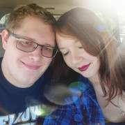Kristen's picture - English, Chemistry tutor in Brownwood TX