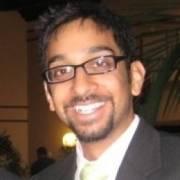 Sahil's picture - Tutor in Newton MA