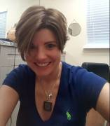 Deanna's picture - Psychology English tutor in Tampa FL