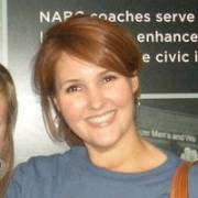 Ann's picture - English & Speech 8-12 tutor in Plano TX