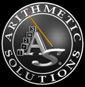 Arithmetic's picture - Mathematics tutor in Los Angeles CA