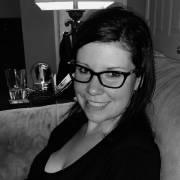 Sara's picture - Spanish, ESL tutor in Old Bridge NJ
