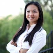 Hoaily's picture - Biology and Algebra 1 tutor in Anaheim CA