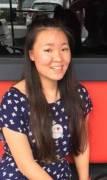 Angelica's picture - ESL & Math tutor in Laredo TX