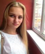 Valentyna's picture - English Russian tutor in Koeltztown MO