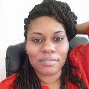 Tamika's picture - Rn/lpn AND Nclex Prep tutor in Philadelphia PA