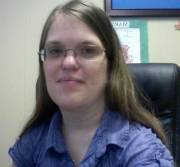 Alison's picture - Math, Reading tutor in Mechanicsville MD