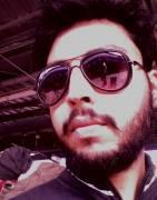 Divyansh's picture - Mechanical Engineering tutor in Aurora CO
