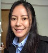 Kerri's picture - Chinese tutor in Austin TX