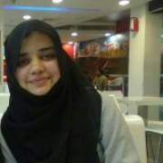 Mariam's picture - Electrical Engineering tutor in Whitehall PA