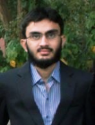 Maaz's picture - Finance, Statistics tutor in Raleigh NC