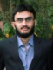 Maaz Saleem K. in Atlanta, GA 30301 tutors Finance, Statistics