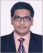 Rajan's picture - Maths tutor in Los Angeles CA