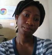 Beverly's picture - English Literature tutor in Mombasa Mombasa County