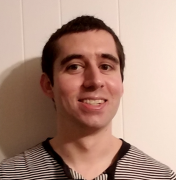 Chris's picture - Math and Physics tutor in Northampton PA
