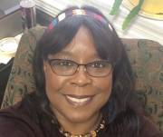 Mary's picture - Reading and K-7 Math tutor in Jacksonville NC
