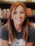 Brandi's picture - Math and Language Arts tutor in Artesia NM
