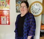 Joy's picture - Psychology, Spanish tutor in Glendale AZ