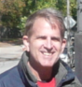 Daniel's picture - Mathematics tutor in Bluffton SC