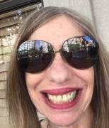 Carol's picture - Math, Grammar tutor in Guerneville CA
