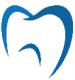 Hunia B. in Minneapolis, MN 55414 tutors Dentistry