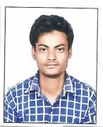 Akash's picture - Math tutor in Albert Lea MN