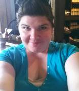 Natascha's picture - Pre-K Skills, Education tutor in Petersburg VA