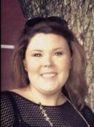 Beth's picture - College Algebra/Calculus tutor in Franklinton LA