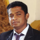 Sampath Nuwan K. in Hampton, FL 32044 tutors Civil Engineering, MAths