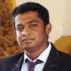 Sampath Nuwan K. in Hampton, FL 32044 tutors Civil Engineering, MAths