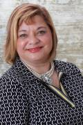 Colette's picture - English, Writing tutor in Plainfield IL
