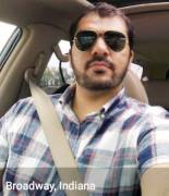 Ahmad's picture - Medicine, Surgery tutor in Saginaw MI