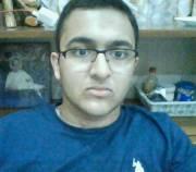 Aroosh's picture - SAT tutor in Kolkata West Bengal