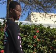 Geffre's picture - Math and Philosophy tutor in Boynton Beach FL