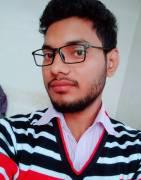 Vikash's picture - Physics tutor in Nawadih Jharkhand