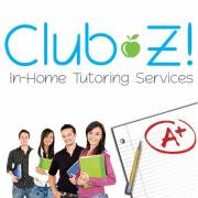 Club's picture - All Subjects, SAT/ACT tutor in Sugar Land TX