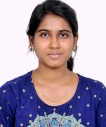 Aluri's picture - Maths tutor in Hyderabad Telangana