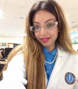 Farah's picture - Biochemistry, Immunology tutor in Chicago IL