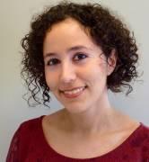 Alexandra's picture - German, Spanish tutor in Houston TX