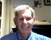 William's picture - Physiology, Bible, Theol tutor in Mission KS