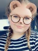Felicity's picture - Basic Math and Music tutor in Eaton Rapids MI
