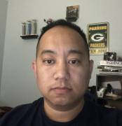 Chang's picture - Math tutor in Fresno CA