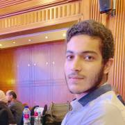 Noor's picture - Biology and Chemistry tutor in Cairo Cairo Governorate