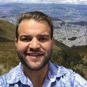 Logan's picture - Latin America Studies tutor in Provo UT