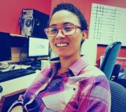 Carli's picture - Tutor in Cape Town Western Cape